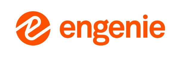 engenie-logo